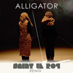 Tegan and Sara Saint Le Roq Anon Music Anna Sitko